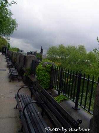 Morningside_park